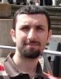 sertan_sukas-1